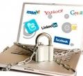 """کارگاه """"امنيت و حفاظت در نت و شبکه هاي اجتماعي"""""""
