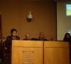 برگزاری اولین نشست علمی تخصصی کتابخانه و موزه ملی ملک