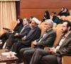 همایش نشریات علمی کشور برگزار شد