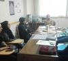 چهارمین جلسه ادکا 8