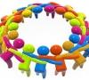 پنجمین نشست از سری نشست های ادکا با همکاری پارس آذرخش