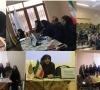 یازدهمین مجمع عمومی ادکا برگزار شد