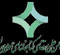حمایت رسمی انجمن ارتقا کتابخانههای عمومی ایران از ششمین جشنواره برترین های علم اطلاعات و دانش شناسی کشور