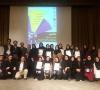 پنجمین جشنواره ی برترین های علم اطلاعات و دانش شناسی ایران
