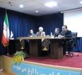 سومین نشست کتابخوان دانشگاهی ادکا برگزار شد